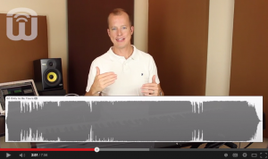 Three ways to adapt a radio song for worship