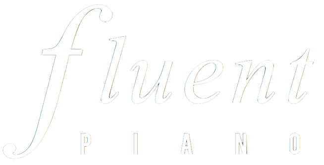 fluent piano logo.h333