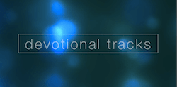 New music – Devotional Tracks