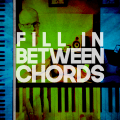fill in between chords