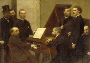 Fantin-Latour_Autour_du_piano