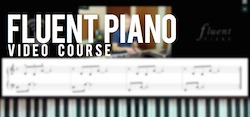 fluent piano side.004