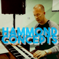 hammond concepts